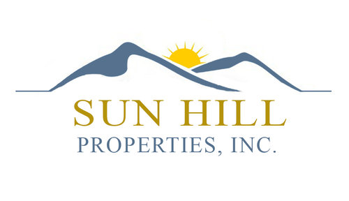 Sun Hill Properties