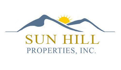 Sun Hill Properties